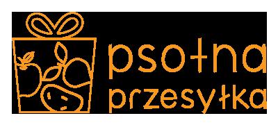 PsotnaPrzesyłka.pl