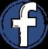 Facebook - psotna przesyłka
